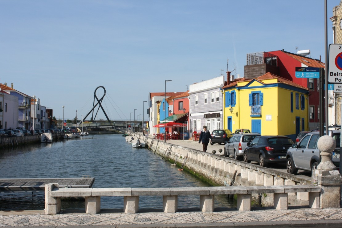 Купить жилье в португалии возле моря купить дом в калифорнии цены