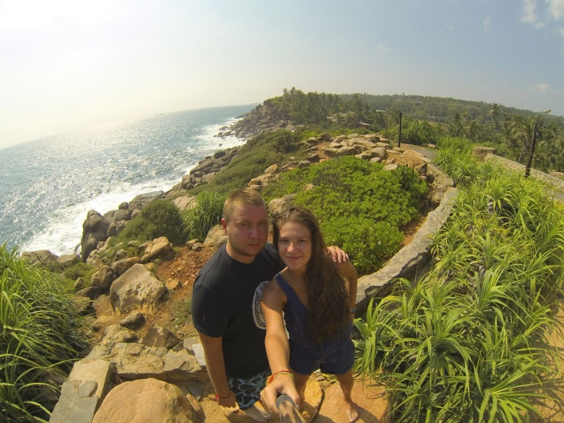 Lifehacks 4 Backpackers: 35 советов путешественникам