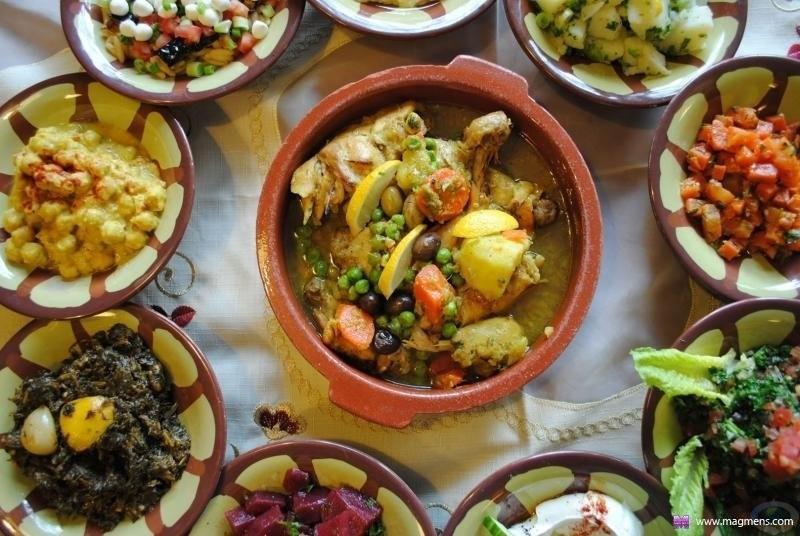 еда в ираке на картинках выборе новой