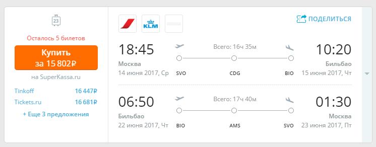Куплю авиабилет в мюнхен билеты на самолет с плавающей датой