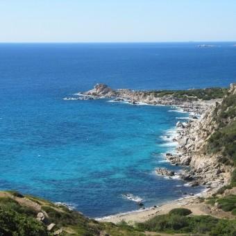 Лучшие европейские пляжи по версии Mishka.Travel