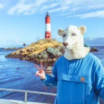 Прогулка к морским котикам и самому южному маяку на земле