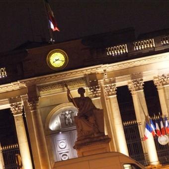 Выходные в Париже: насколько мечта соответствует реальности