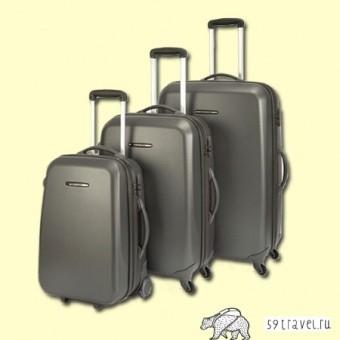 Нормы бесплатного провоза багажа в экономическом классе при полетах по Евразии.