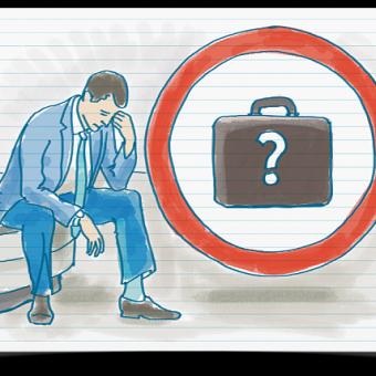 Refund.me - взыскание компенсаций с авиакомпаний без лишних сложностей