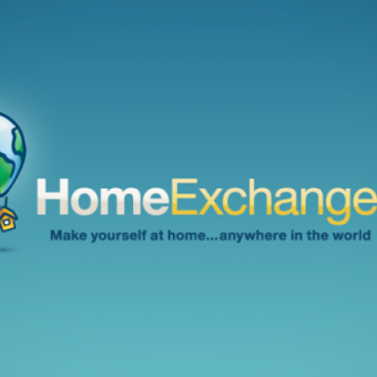 Home Exchange - отпуск по обмену
