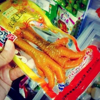 5 блюд, которые надо попробовать в Китае