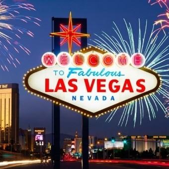 Лас-Вегас: идём по стопам «Мальчишника»