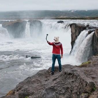 10 ошибок соло-путешественников