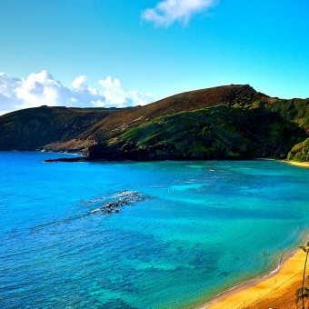 Блюда, которые обязательно надо попробовать на Гавайях
