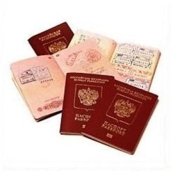 ТОП-15 - рейтинг сложности получения виз в различные страны мира