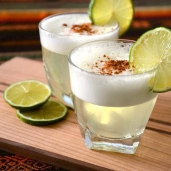 5 блюд, которые нужно попробовать в Перу