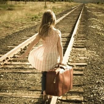 Путешествия детьми/животными/пожилыми
