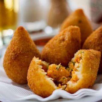 5 блюд, которые нужно попробовать в Бразилии