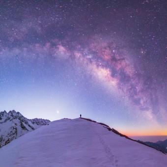 Экспедиция в Непал с 2-12 ноября 2019