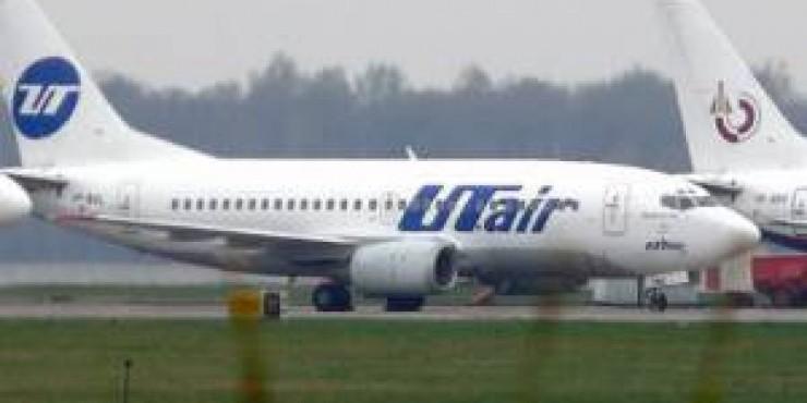 Прямой рейс из Перми в Мюнхен еще возможен