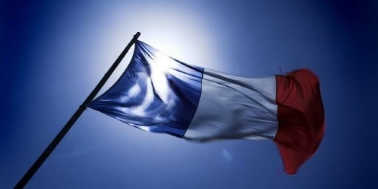 Визы во Францию, Австрию и Венгрию теперь и в Перми