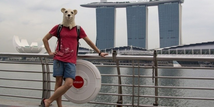 Turkish Airlines: дешевые тарифы из городов РФ в Куала-Лумпур, Сингапур, Коломбо и пр.