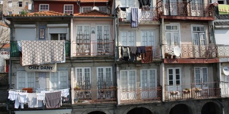 10 вещей, которые нужно сделать в Порту