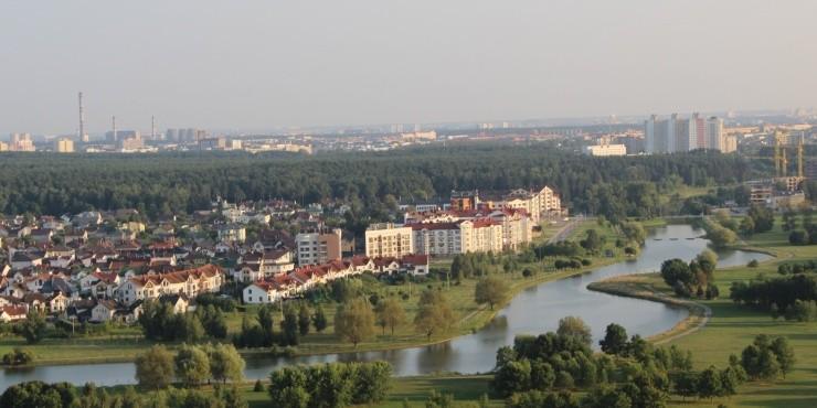 10 вещей, которые нужно сделать в Минске