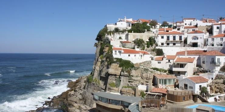 Местечки в Португалии, которые нельзя пропустить