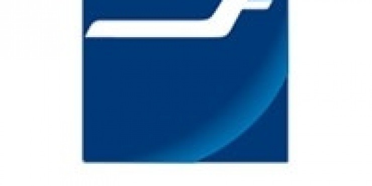Авиакомпания Finnair ищет