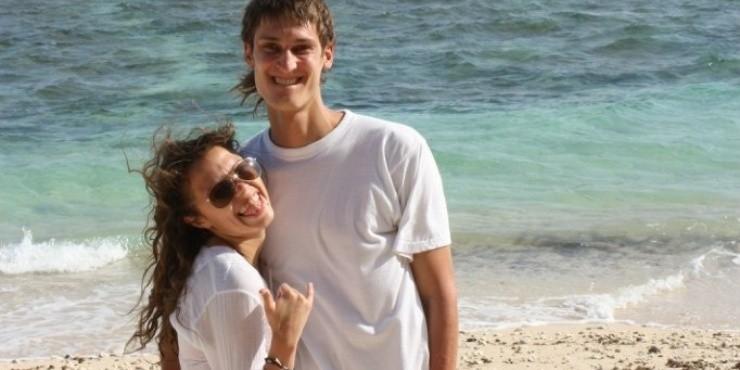 Полтора месяца в раю: Бали моими глазами