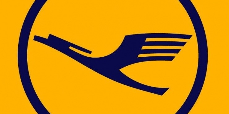 Распродажа Lufthansa - 2 билета в Мюнхен по цене одного