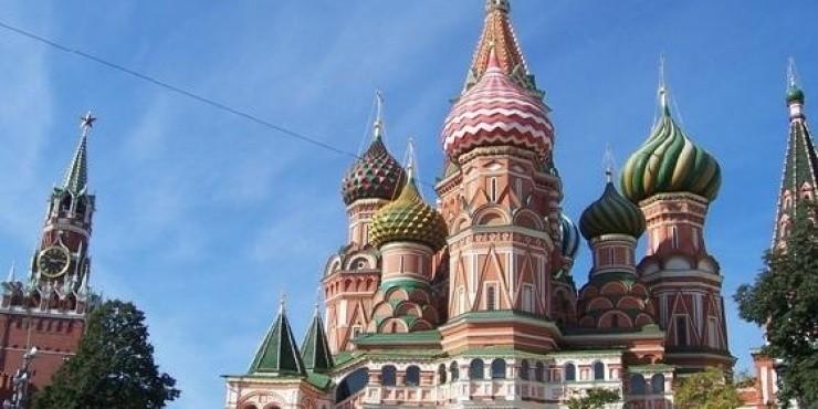 Московские отели снизили цены на проживание