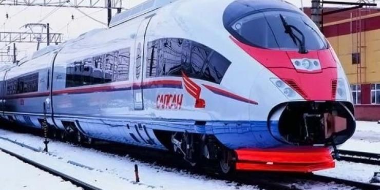 РЖД начнет компенсировать пассажирам задержку