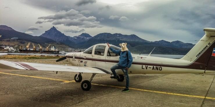 Лоукостеры и бюджетные авиакомпании, с которыми действительно дешево летать