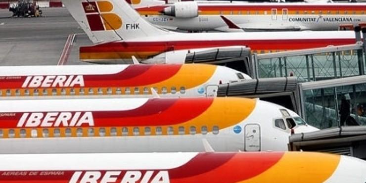 Код-шеринговое соглашение авиакомпаний