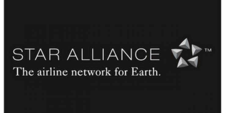 Star Alliance ждет авиакомпании из России