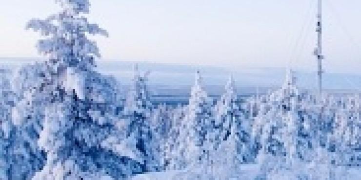 Finnair продает дешевые билеты из Москвы и Питера в финские города