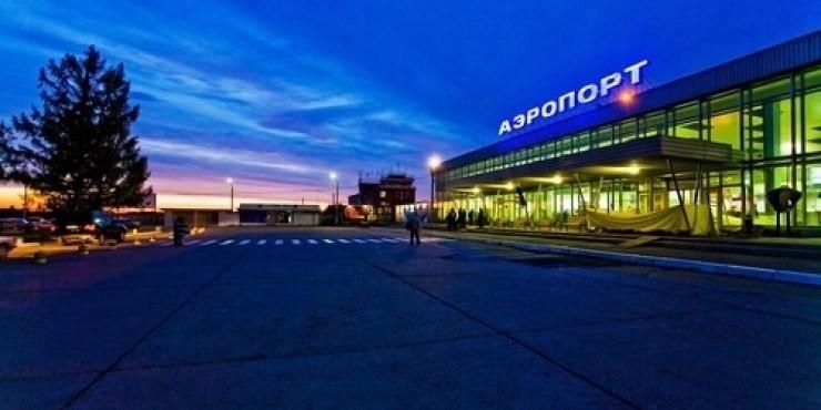 Обзор расписания международных рейсов аэропорта Большое Савино (Пермь)