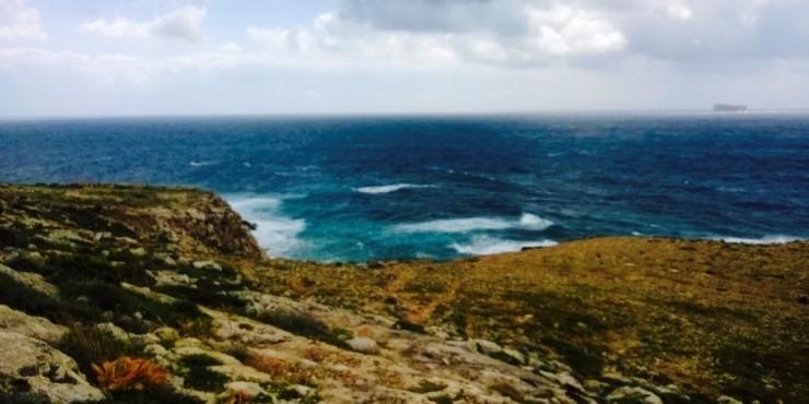 10 вещей, которые нужно сделать на Мальте