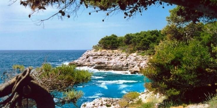 Что привезти из Хорватии?