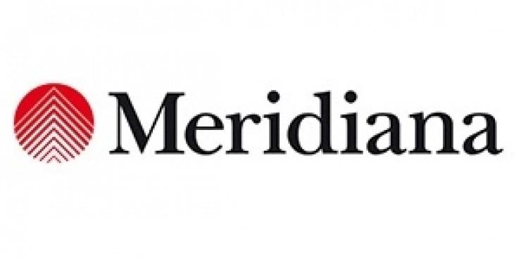 Дешёвые авиабилеты Meridiana: в Италию летом 2016 года от 7650 рублей