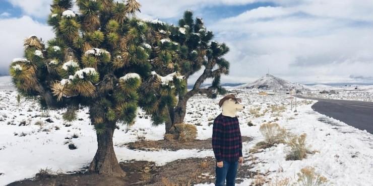 Lonely Planet: 30 лучших направлений для путешествий в 2016 году