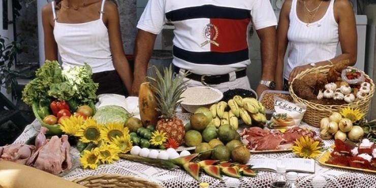 5 блюд, которые стоит попробовать на Кубе