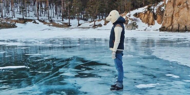 Актуальные конкурсы для путешественников: поездка в Германию, волонтёрские программы на Байкале