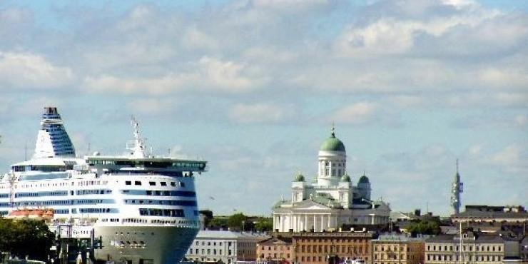 Как сэкономить в Хельсинки