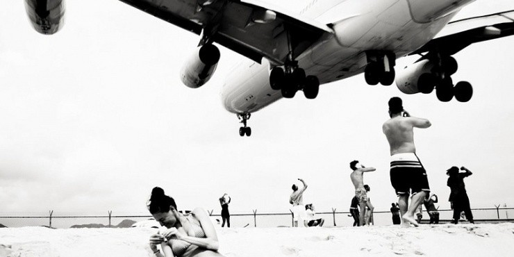 Где дешевле купить авиабилеты?