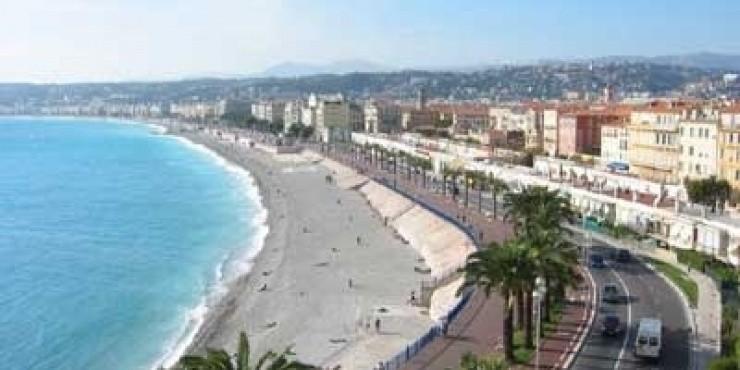 Как сэкономить на Лазурном берегу Франции