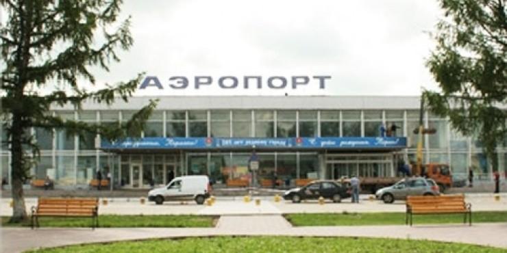 Цены на авиабилеты Пермь - Москва. Октябрь 2011
