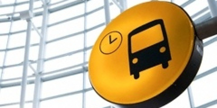 Бюджетные аэропорты: от и до