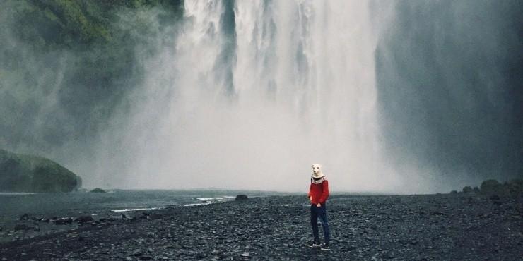 Экспедиция с Mishka.Travel в Исландию (30 апреля — 08 мая)