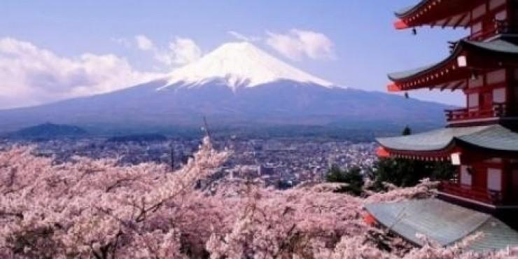 Япония отменила рекламную кампанию с 10 тысячами бесплатных билетов