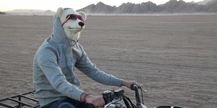 Все способы обмануть русского туриста в Египте
