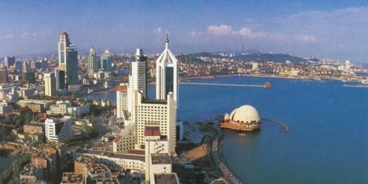 Распродажа в города Азии от Lufthansa